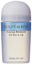 Makeup Remover For Eye&Lip