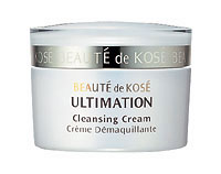 ULTIMATION Cleansing Cream