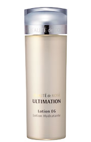 ULTIMATION Lotion EG