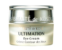 ULTIMATION Eye Cream