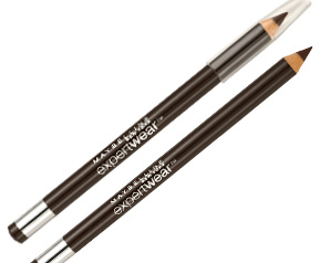 Expert Eyes Soft Lining Pencil