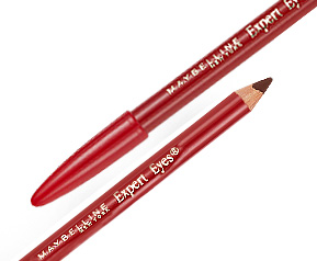 Expert Eyes Twin Brow & Eye Pencil