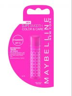 Lip Smooth Extra Care Stawberry