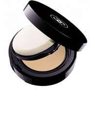 TEINT INNOCENCENATURALLY LUMINOUS COMPACT MAKEUP
