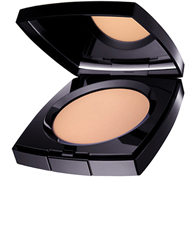 POUDRE DOUCESOFT PRESSED POWDER