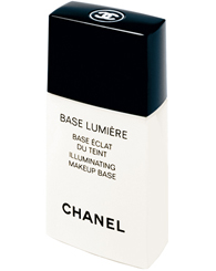 BASE LUMIERELONG LASTING MAKEUP BASE