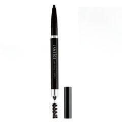 Natural Brow Liner-Auto Pencil