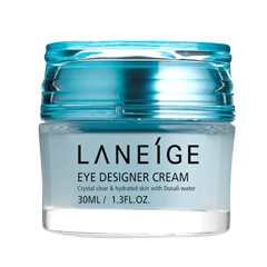 Eye Designer Cream