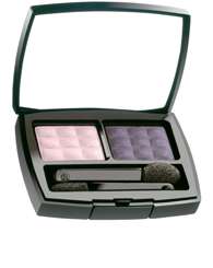 IRREELLE DUOSOFT EYESHADOW DUO