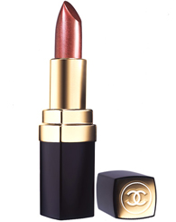 AQUALUMIERESHEER COLOUR LIPSHINE SPF 15