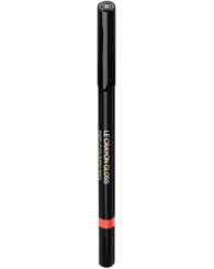 LE CRAYON GLOSSSHINY GLOSS PENCIL