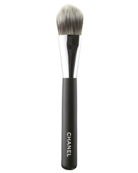 PINCEAU FOND DE TEINTFOUNDATION BRUSH