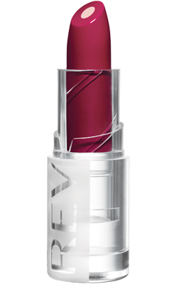 New Revlon Renewist Lipcolor
