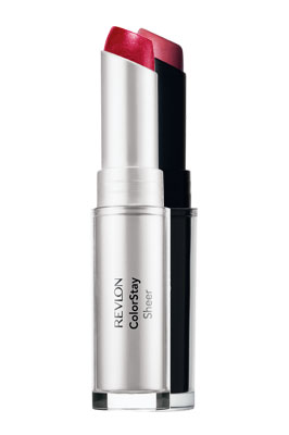 Colorstay Soft & Smooth Lipcolor