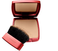 Age Defying Translucent Finishing Powder With Botafirm