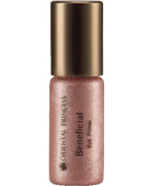 Individualist Eye Primer