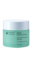 Hydra Intense Complex Deep Moisturising Day Cream