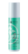 Hydra Intense Complex Energising Sleeping Mask