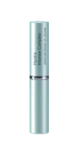 Hydra Intense Complex Moisture Boost up Lipcare