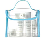 Advanced Whitening Complex Advanced Whitening Complex Set