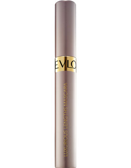 Luxurious Lengths Mascara