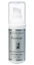 Revival Resurgence Essence