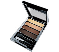 Colorstay 12 Hour Eyeshadow Quad