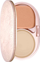 Moisturizing Compact Foundation 8 shades