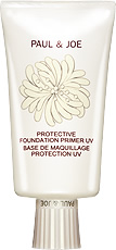 Protective Foundation Primer UV