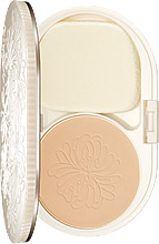 Protective Dual Powder Foundation UV SPF20 PA++ 8 shades
