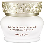 Essential Moisturising Cream