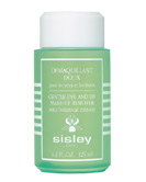 Gentle Eye And Lip Make-Up Remover