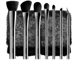 VANITY BRUSH COLLECTION