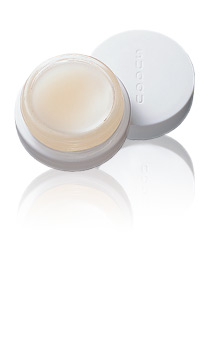 Lip Essence Cream