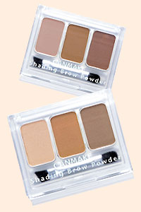 Shading Brow Powder