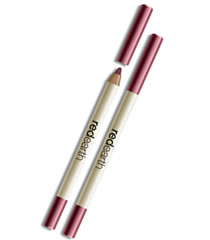 Lip Wonder High Shine Plumping Lip Pencil