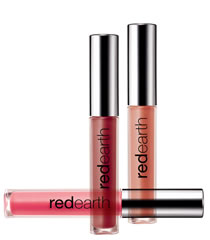 Hollywood ShinePremium Lip Gloss