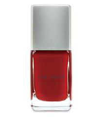 Nail EnamelBrilliant Shine Nail Colour