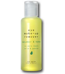 Eye Makeup RemoverSoothing Eye Makeup Remover