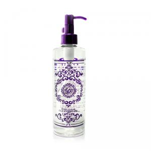 Clear Cleansing Oil