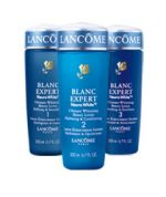 BLANC EXPERT NeuroWhite BEAUTY LOTION 1