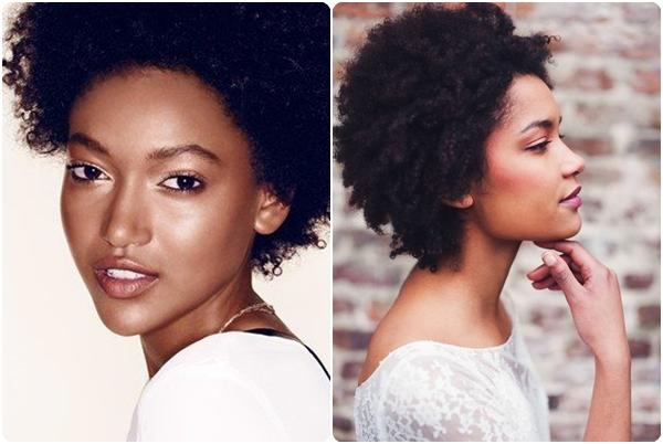 Beauty Tips For Dark Skin Tones 4