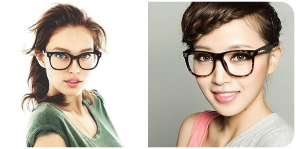 glasses makeup 2