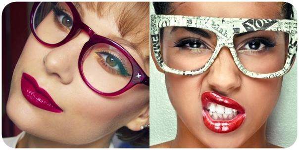 glasses makeup 6