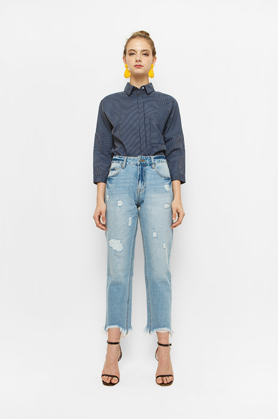 edd62988c2 Jeans Gates