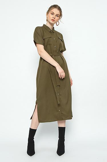 Catalog Dresses Jumpsuits Cottonink