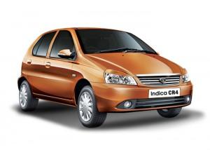 Tata Indica-cr4