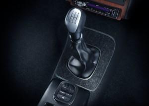 Tata Sumo Gold - F Shift Gear