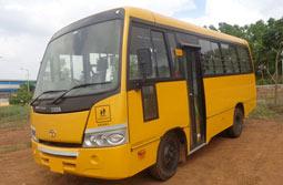 school-bus-26-35-thumb