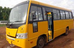 school-bus-36-50-thumb